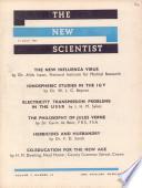 Jul 11, 1957