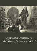 download ebook appletons\' journal of literature, science and art pdf epub