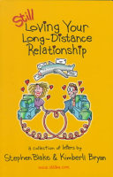 Still Loving Your Long Distance Relationship