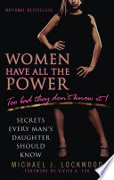 Women Have All The Power Too Bad They Don T Know It