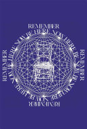 cover img of Be Here Now