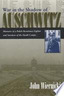 War in the Shadow of Auschwitz