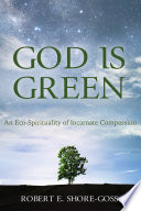 God Is Green