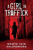 A Girl in Traffick