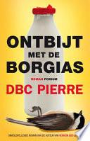 Ontbijt Met De Borgias