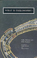 What is Philosophy  Philosopher And Attacks The Sterility Of Modern Philosophy