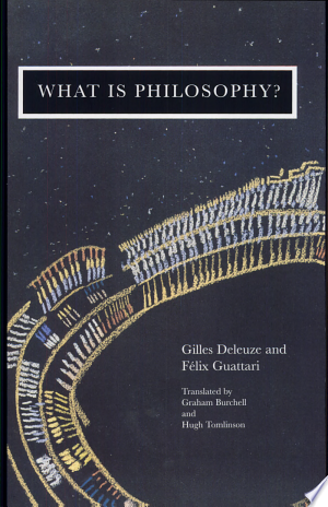 What+is+Philosophy%3F