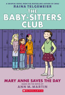 The Baby Sitters Club 3