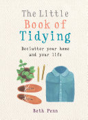 download ebook the little book of tidying pdf epub