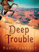 Dominoes: One: Deep Trouble