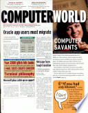 Apr 14, 1997