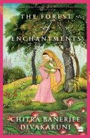 The Forest of Enchantments Pdf/ePub eBook