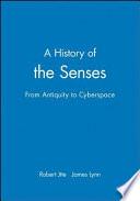 A History of the Senses