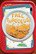 Free Thaddeus! Pdf/ePub eBook