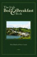 The Irish Bed   Breakfast Book