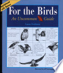 For The Birds : ...
