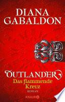 Outlander   Das flammende Kreuz
