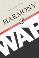 Harmony and War