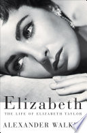 Reviews Elizabeth
