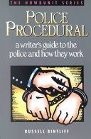 Police Procedural Pdf [Pdf/ePub] eBook