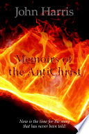 Memoirs Of The Antichrist book