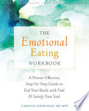The Emotional Eating Workbook