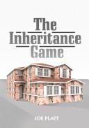 The Inheritance Game Book PDF