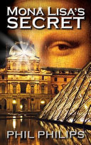 download ebook mona lisa's secret pdf epub