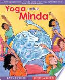 Yoga untuk minda