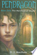 The Merchant Of Death book