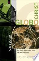 GloboChrist  The Church and Postmodern Culture