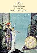 download ebook tanglewood tales - illustrated by virginia frances sterrett pdf epub
