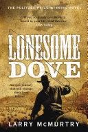 Lonesome Dove Cattle Company Of The Rio Grande