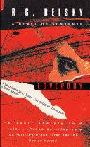 download ebook loverboy pdf epub