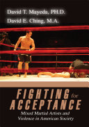 download ebook fighting for acceptance pdf epub