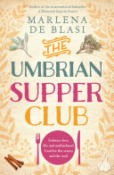 The Umbrian Supper Club