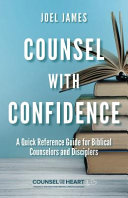 Counsel With Confidence