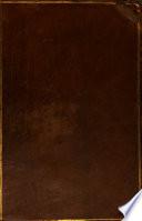 Traduction en prose de Catulle, Tibulle et Gallus