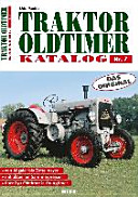 Tractor Oldtimer Katalog