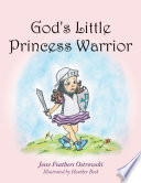God s Little Princess Warrior