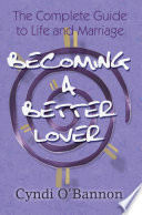 Becoming a Better Lover