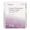 Current Procedural Coding Expert 2016  Wrap for Spiral  Wholesaler Version