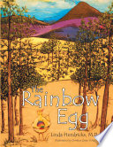 The Rainbow Egg
