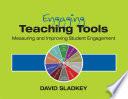 Book Engaging Teaching Tools