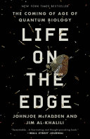 Life On The Edge : but how does it work? it...