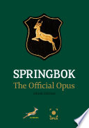 The Official Springbook Opus Ebook Edition