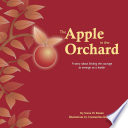 download ebook the apple in the orchard: a story about finding the courage to emerge as a leader pdf epub
