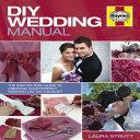 DIY Wedding Manual