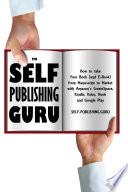 The Self-Publishing Guru