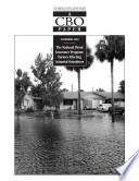 National Flood Insurance Program  Factors Affecting Actuarial Soundness